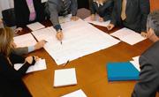 成员与用户组管理